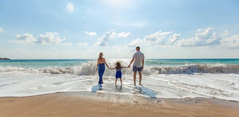 ВНЖ для воссоединения семьи в рамках общего режима